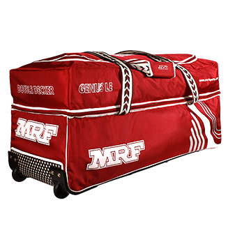 dae7ca0d8c4 Welcome to MRF Sports Goods | Home