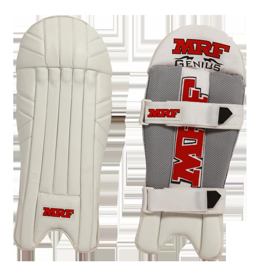 Wicket Keeping Pads