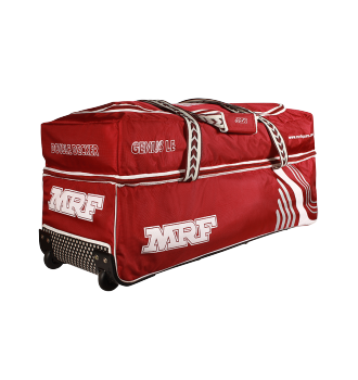 MRF Genius LE Kit Bag