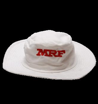 MRF Panama Hat