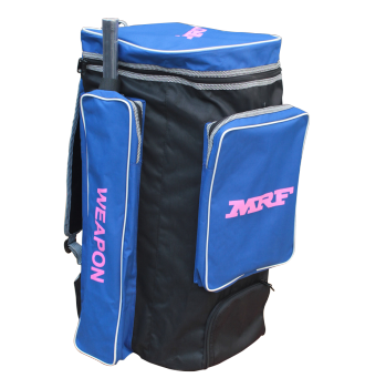 MRF Weapon Duffle Bag
