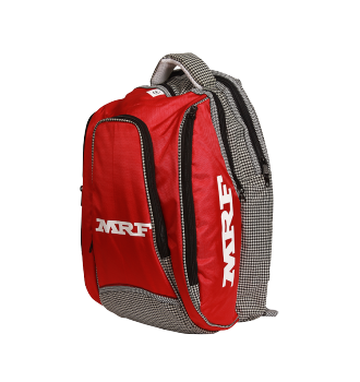 MRF Back Pack