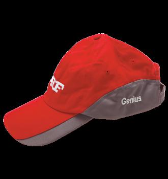 MRF County Cap – Genius