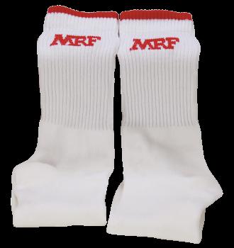 MRF Socks