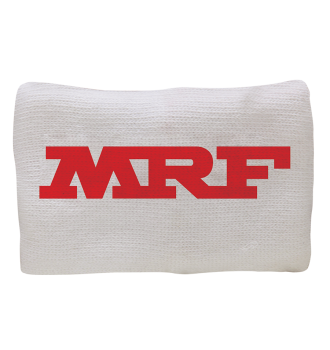 MRF Sweat Band