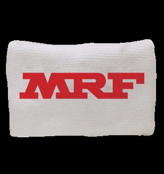 MRF Sweat Band